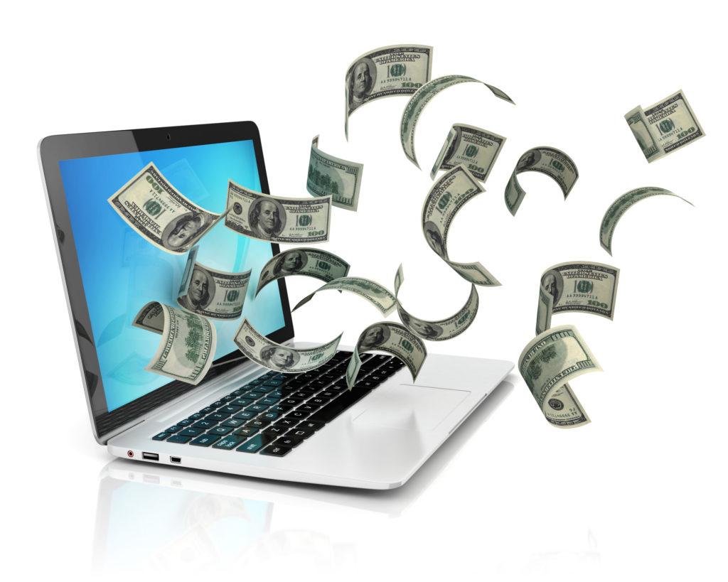 איך להתעשר? 15 טיפים מעשיים