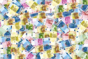 מדריך השקעות: המדריך האולטימטיבי