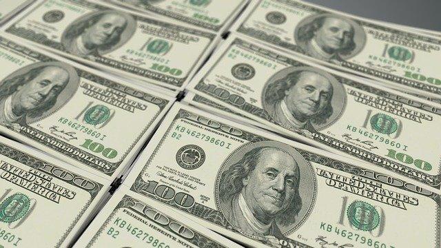 איך להתעשר? 15 + טיפים מעשיים ממי שכבר עשו את זה