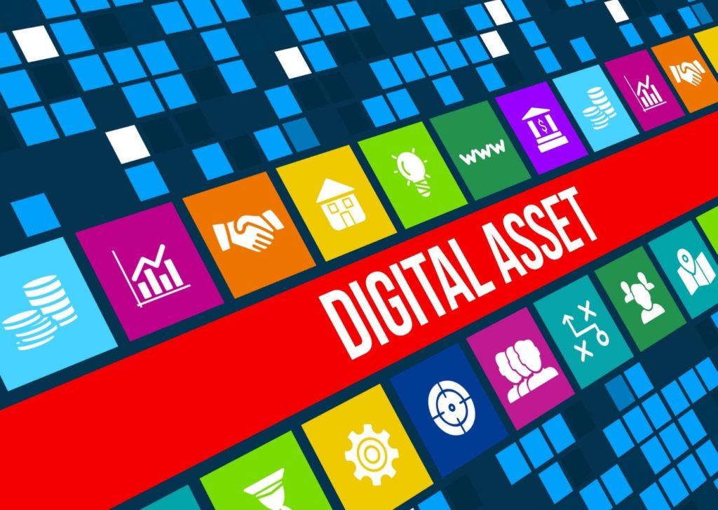 קורס בניית נכסים דיגיטליים - קורס בניית נכס דיגיטלי
