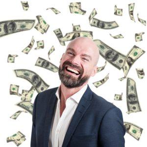 הכנסה פסיבית - 7 דרכים להצליח