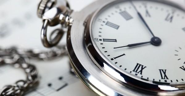 שעות ותאריכי הקורס