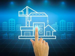 קורס בניית נכסים דיגיטליים