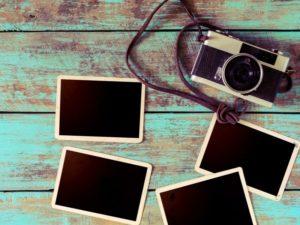 מאגרי תמונות